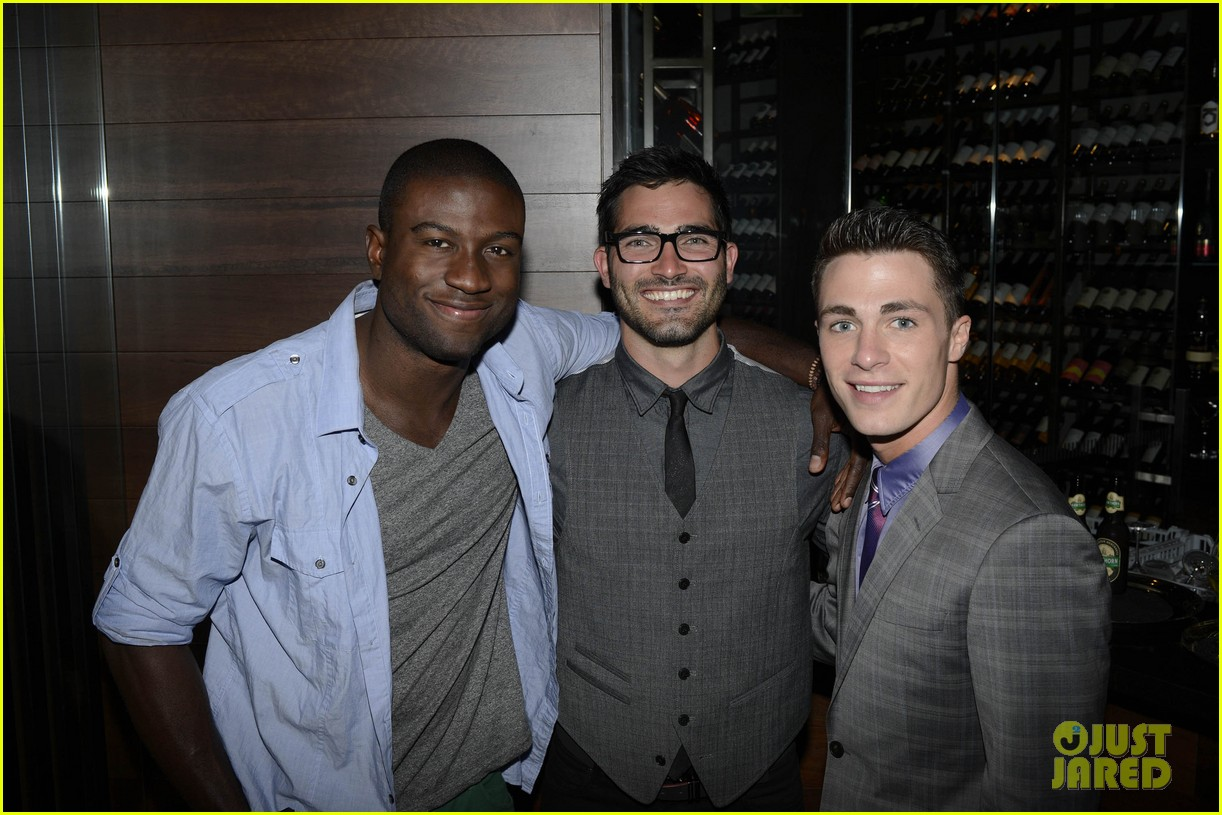 colton haynes new years tyler hoechlin 04