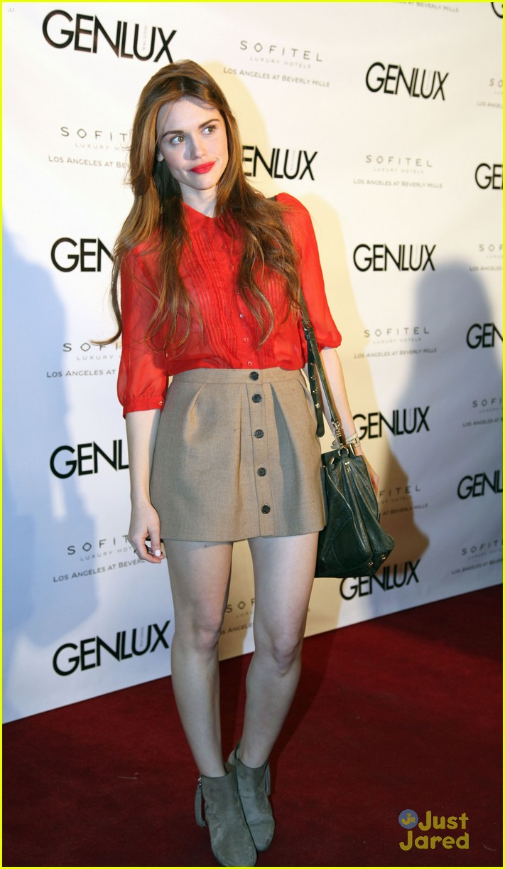holland roden genlux event 08
