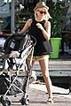 Hough-stbarts julianne hough st barts shopper 10