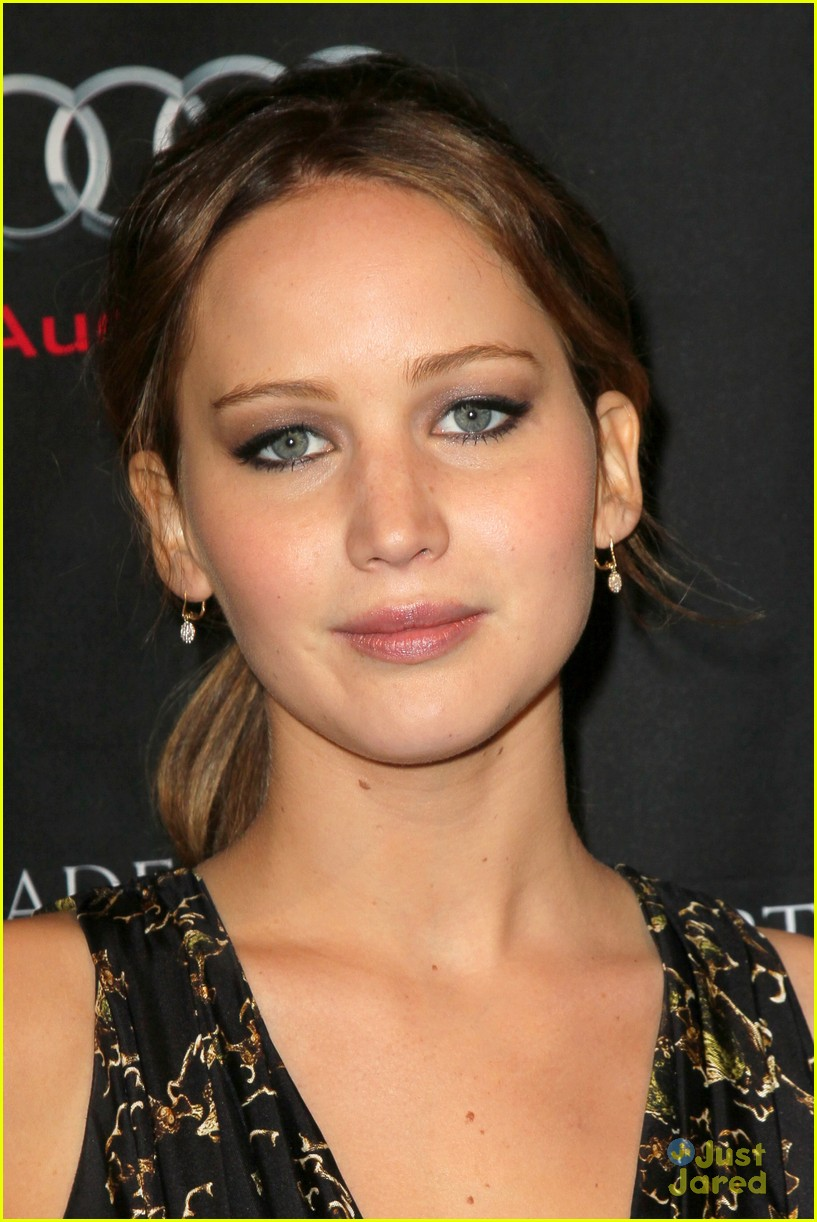 jennifer lawrence bafta wmag parties 09