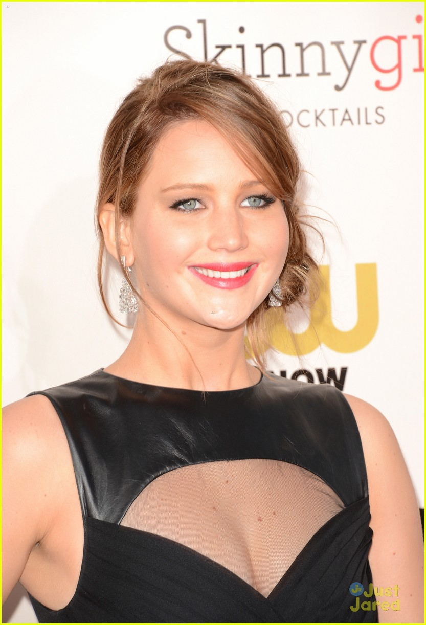 jennifer lawrence critics choice winner 15