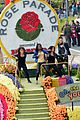 Jones-roseparade 158859461_10