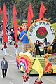 Jones-roseparade 158859462_10