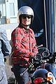 Josh-malibu josh hutcherson motorcycle malibu 06