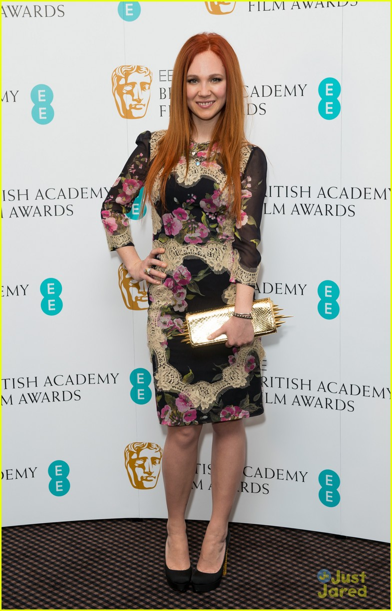 juno temple bafta rising star announcement 07