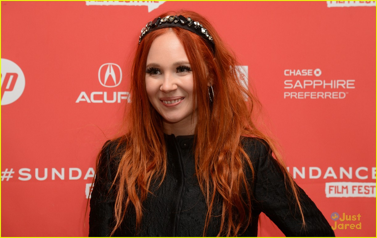 juno temple afternoon delight sundance 10