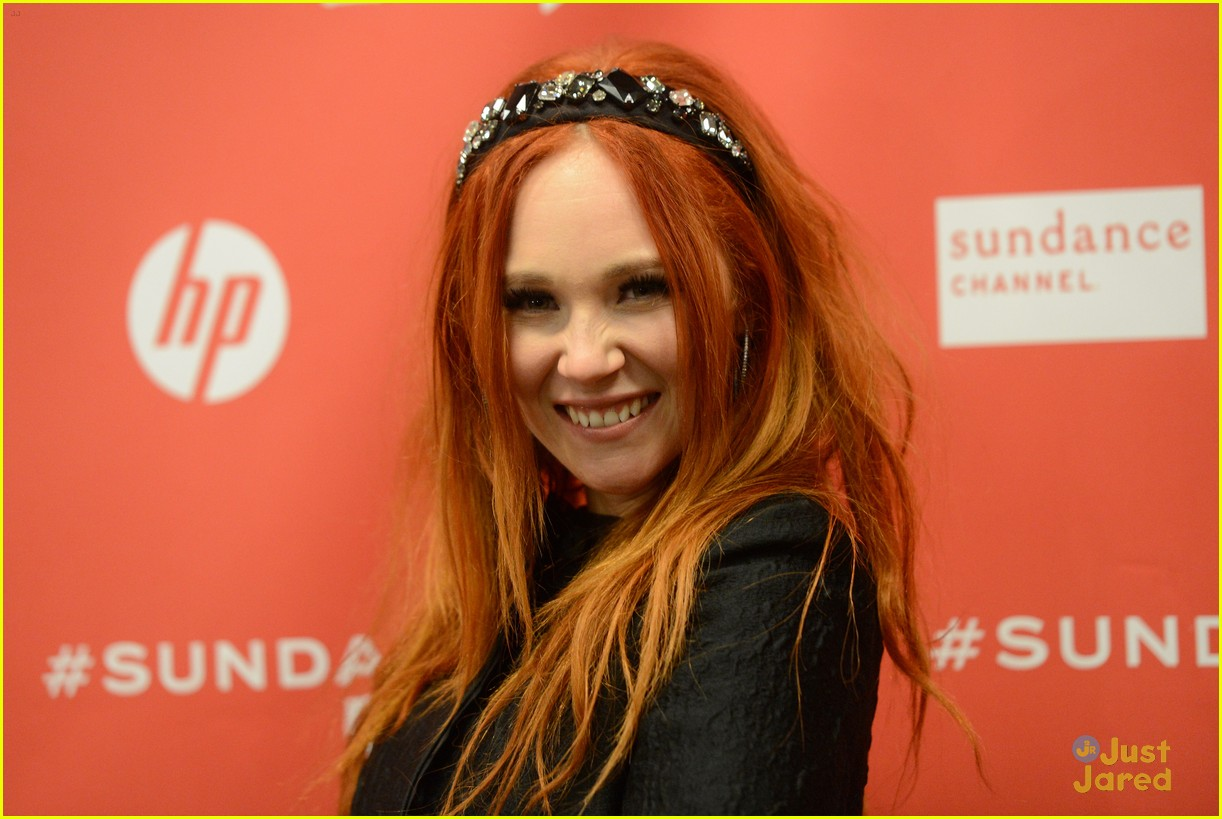 juno temple afternoon delight sundance 16