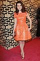 Kara-globes kara hayward golden globes 02