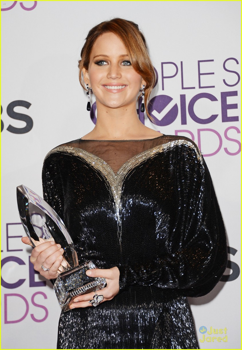 jennifer lawrence pcas 2013 11