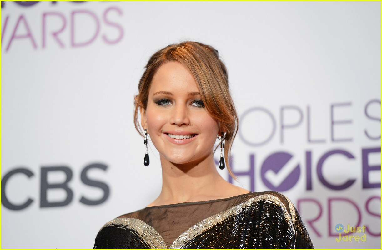 jennifer lawrence pcas 2013 15