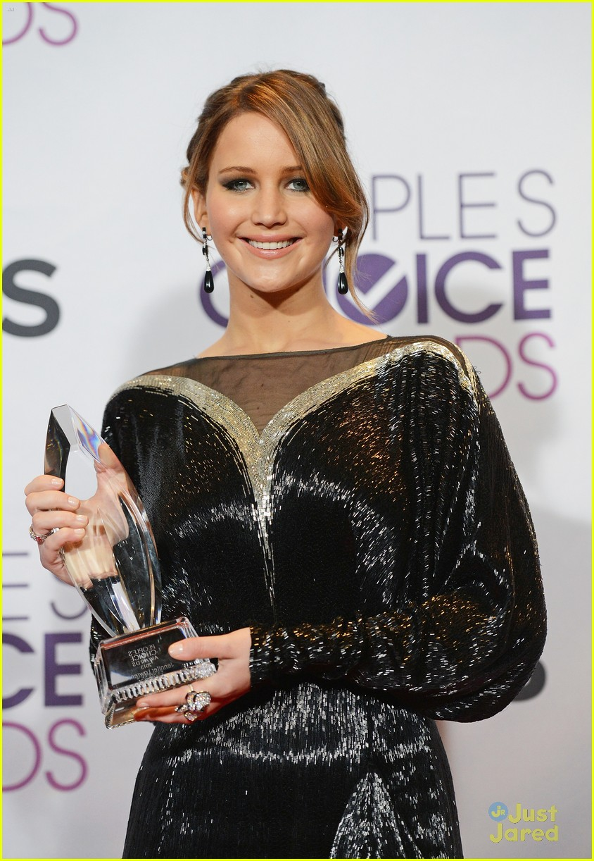 jennifer lawrence pcas 2013 19