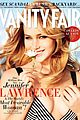 Lawrence-vanityfeb jennifer lawrence vanity fair feb 2013 01