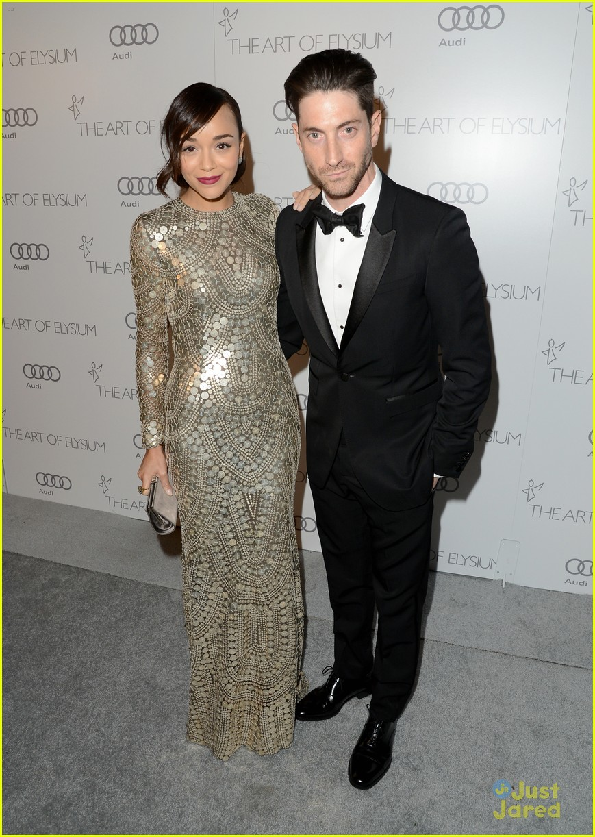 ashley madekwe heaven gala 02