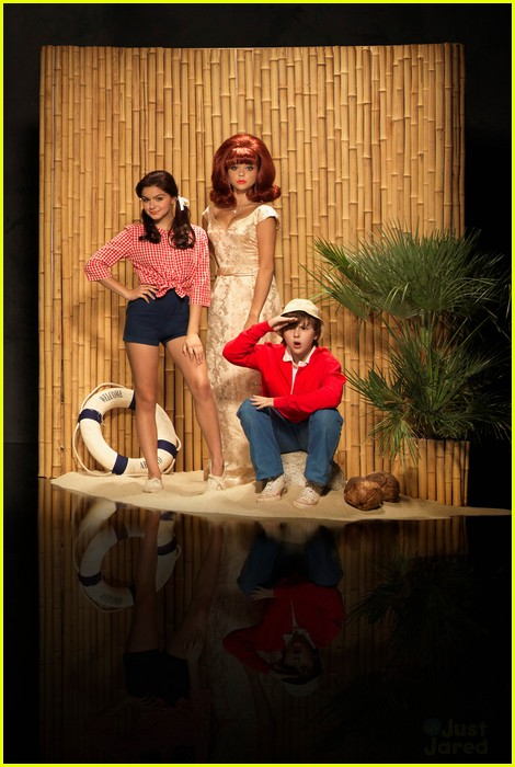 sarah hyland mf sitcoms 02