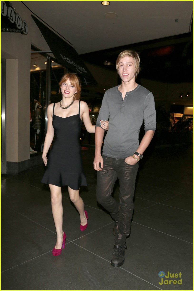 miley cyrus liam hemsworth noah bday 09