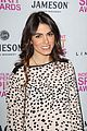 Nikki-spirit nikki reed spirit brunch 06
