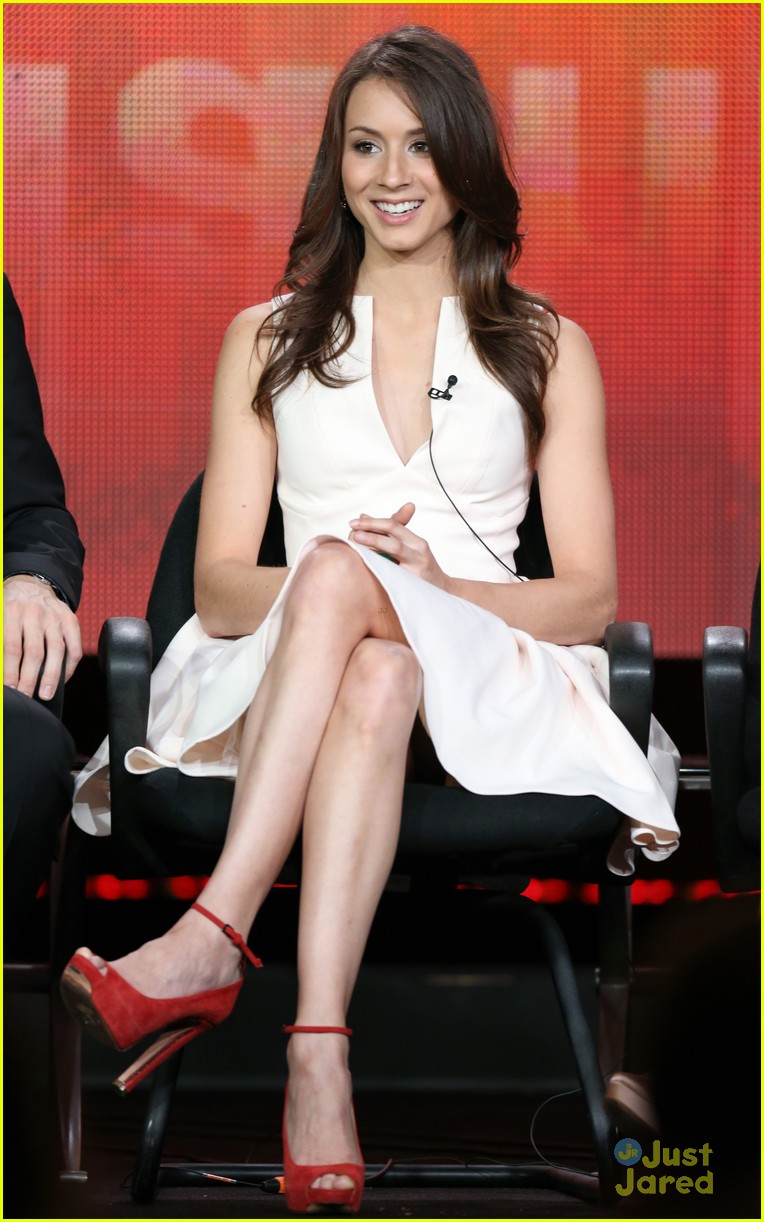 pretty little liars tca panel 07