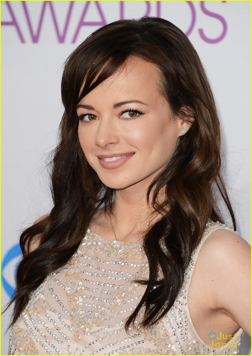 ashley rickards pca 2013 01