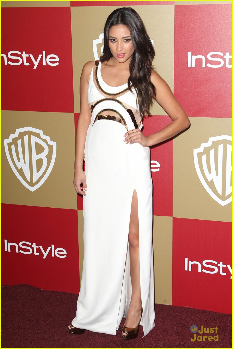 shay mitchell instyle party movies 02