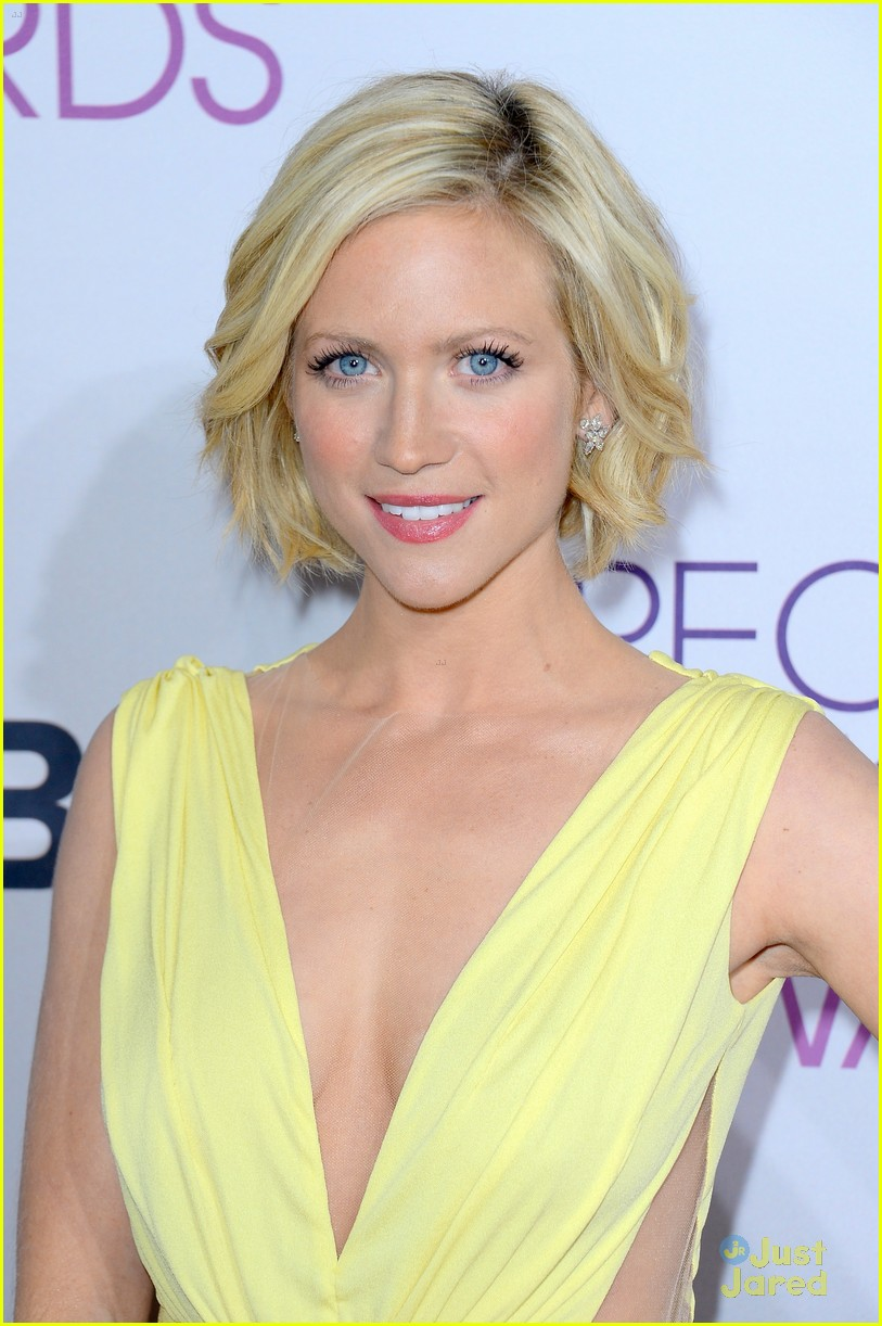 brittany snow pcas 2013 04