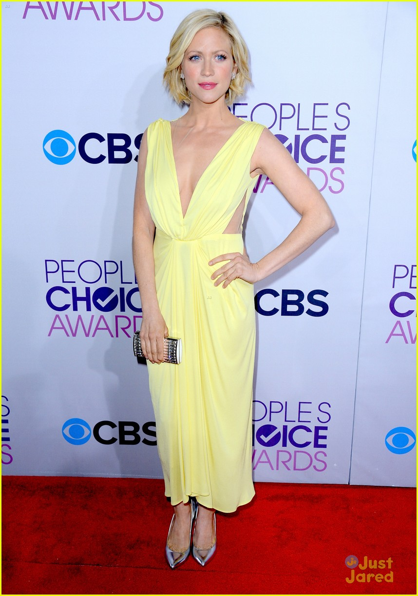 brittany snow pcas 2013 07