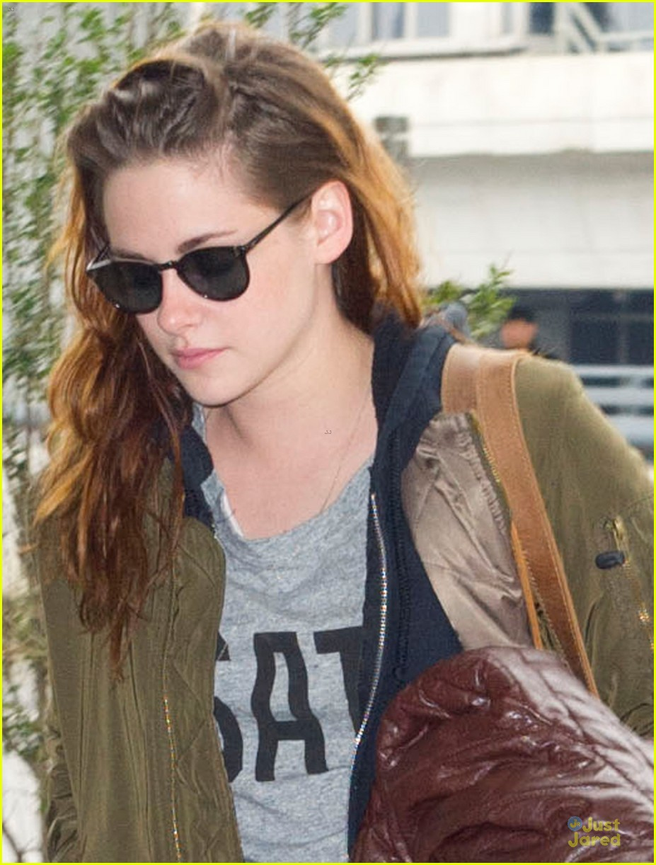 kristen stewart robert pattinson will present at golden globes 04