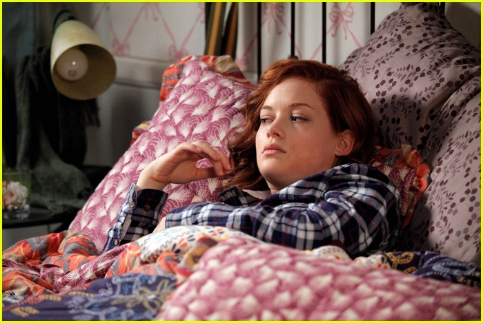 suburgatory wisdom teeth stills 01