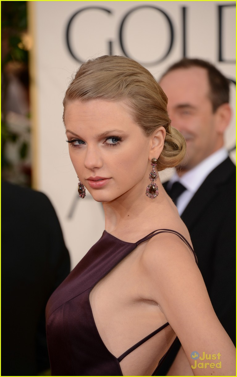 taylor swift golden globes 03