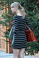 Swift-stripes taylor swift stripes sweater 03