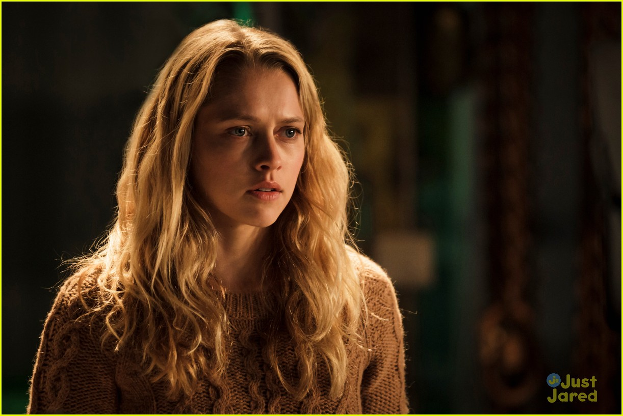 teresa palmer warm bodies stills 05