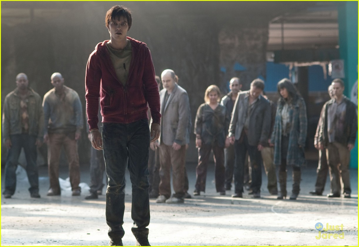 teresa palmer warm bodies stills 28