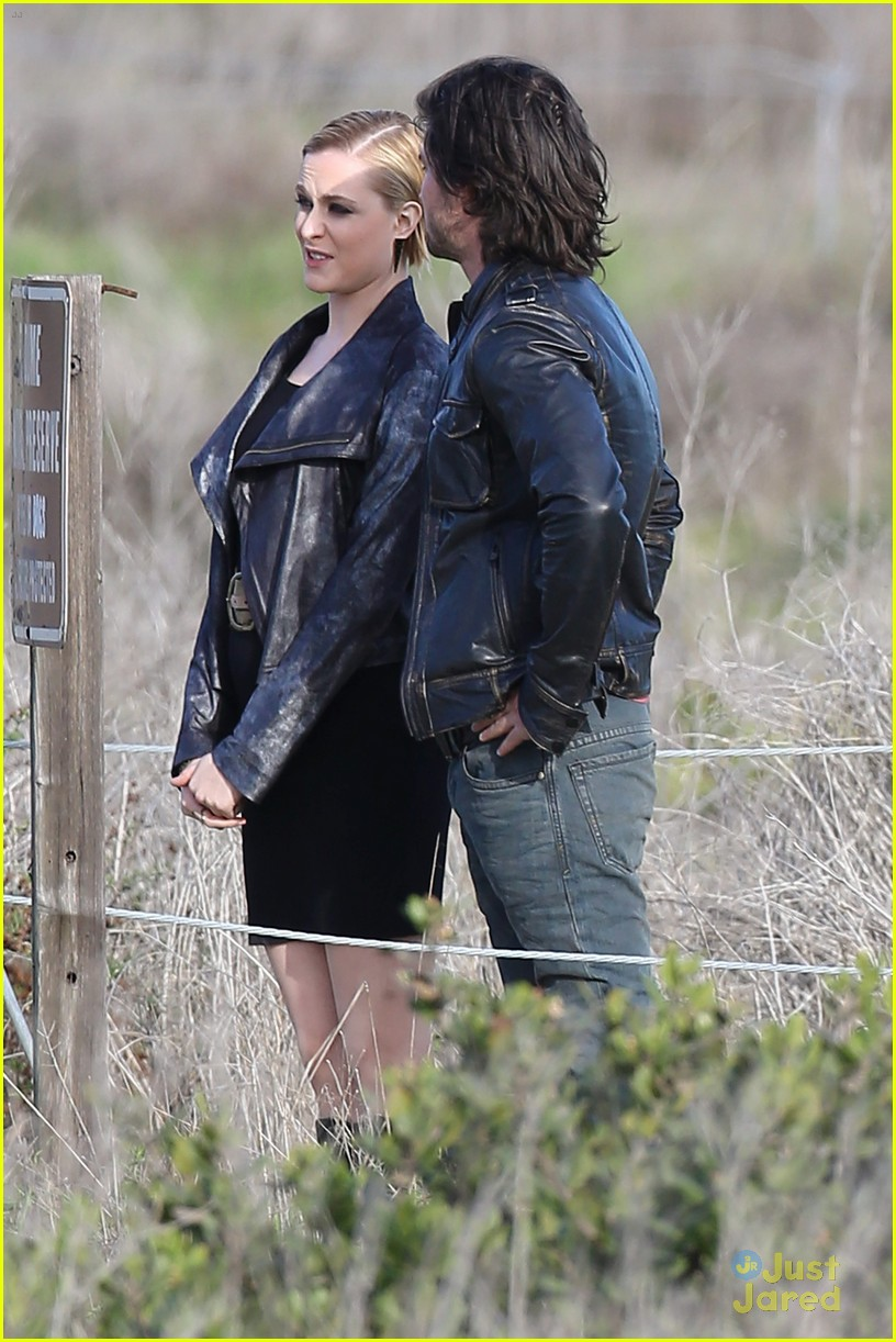 thomas mcdonell evan rachel wood 10 things 06