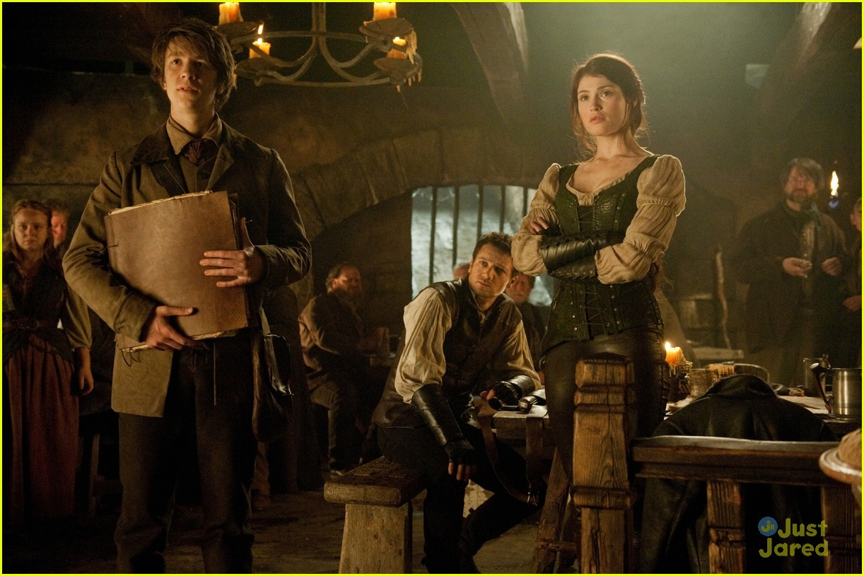 thomas mann hansel gretel still 01