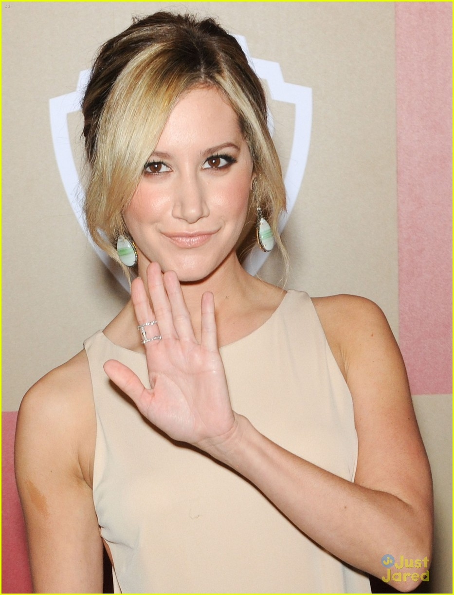 ashley tisdale gg parties 09