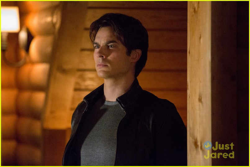 vampire diaries new gallery pics after school special 25