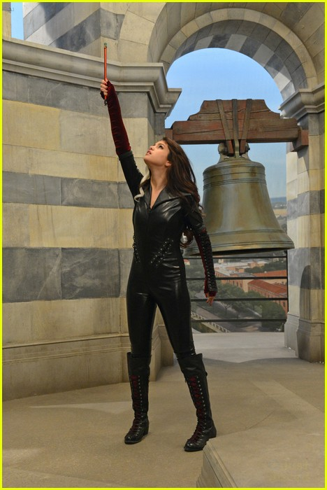 selena gomez wizards return stills 07