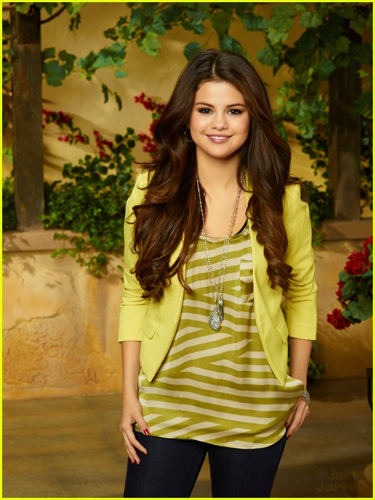 selena gomez wizards return stills 22