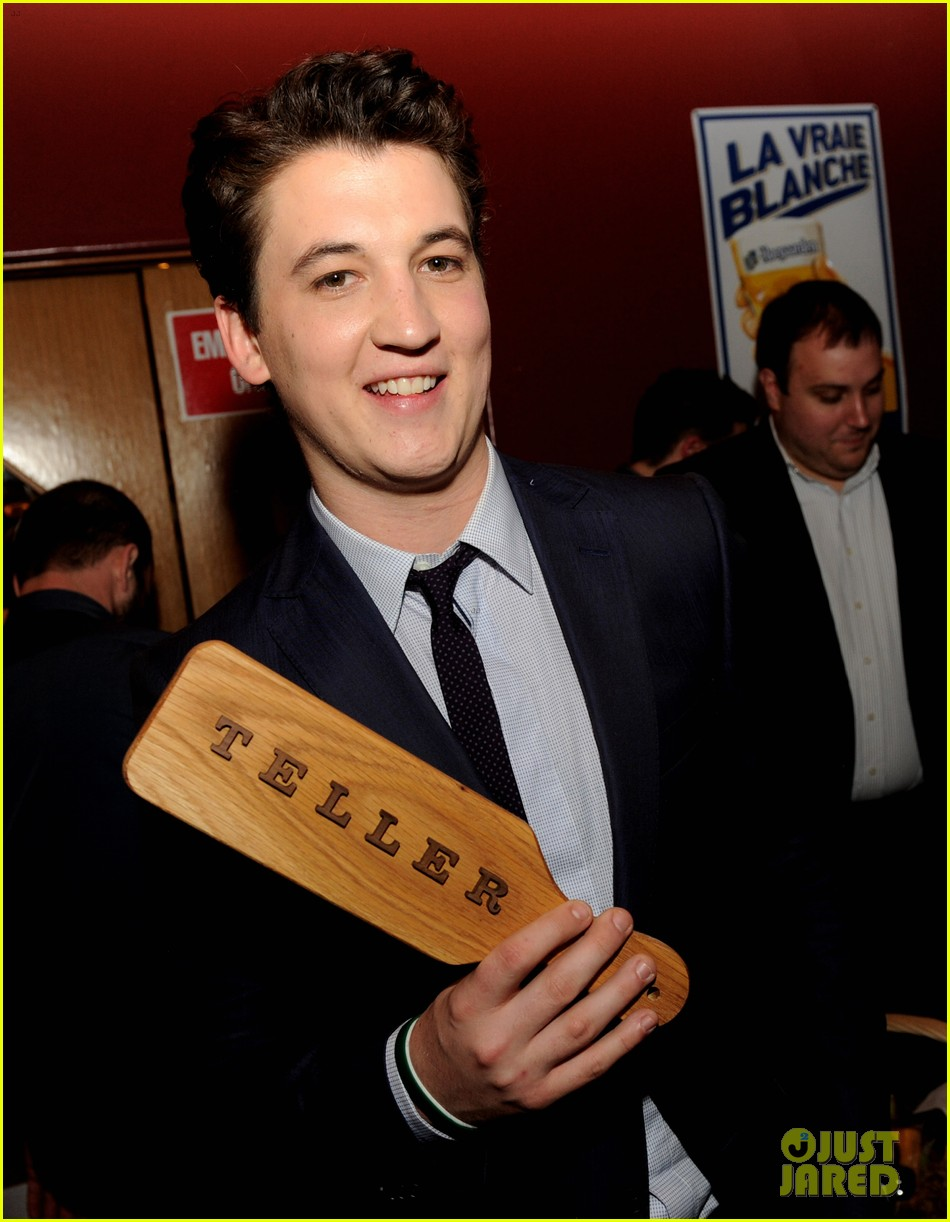 miles teller 21 and over after party 03
