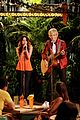 Aa-chapters austin ally chapters choices 03