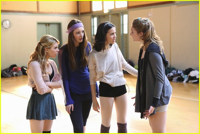 bunheads stills next season finale 05