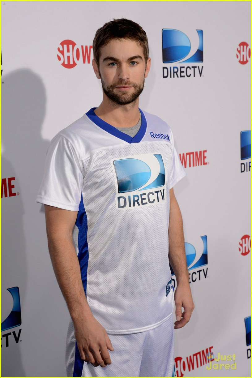 chace crawford super bowl saturday night 08