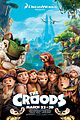 Croods-intl croods international posters 02