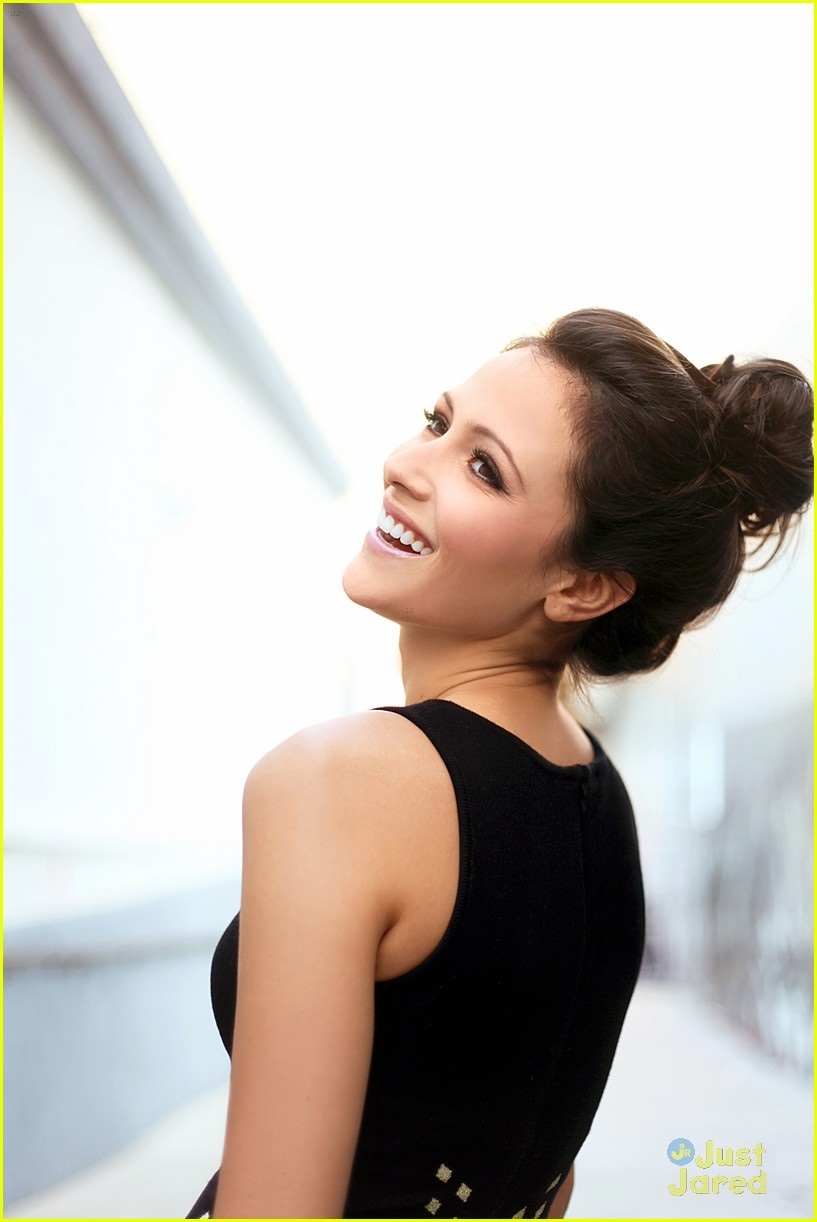 italia ricci jjj portraits 05
