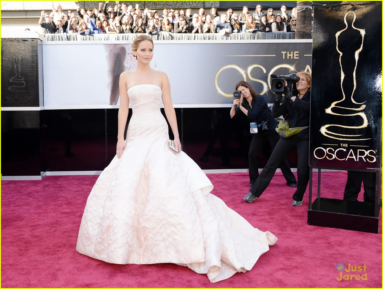 jennifer lawrence 2013 oscars 05