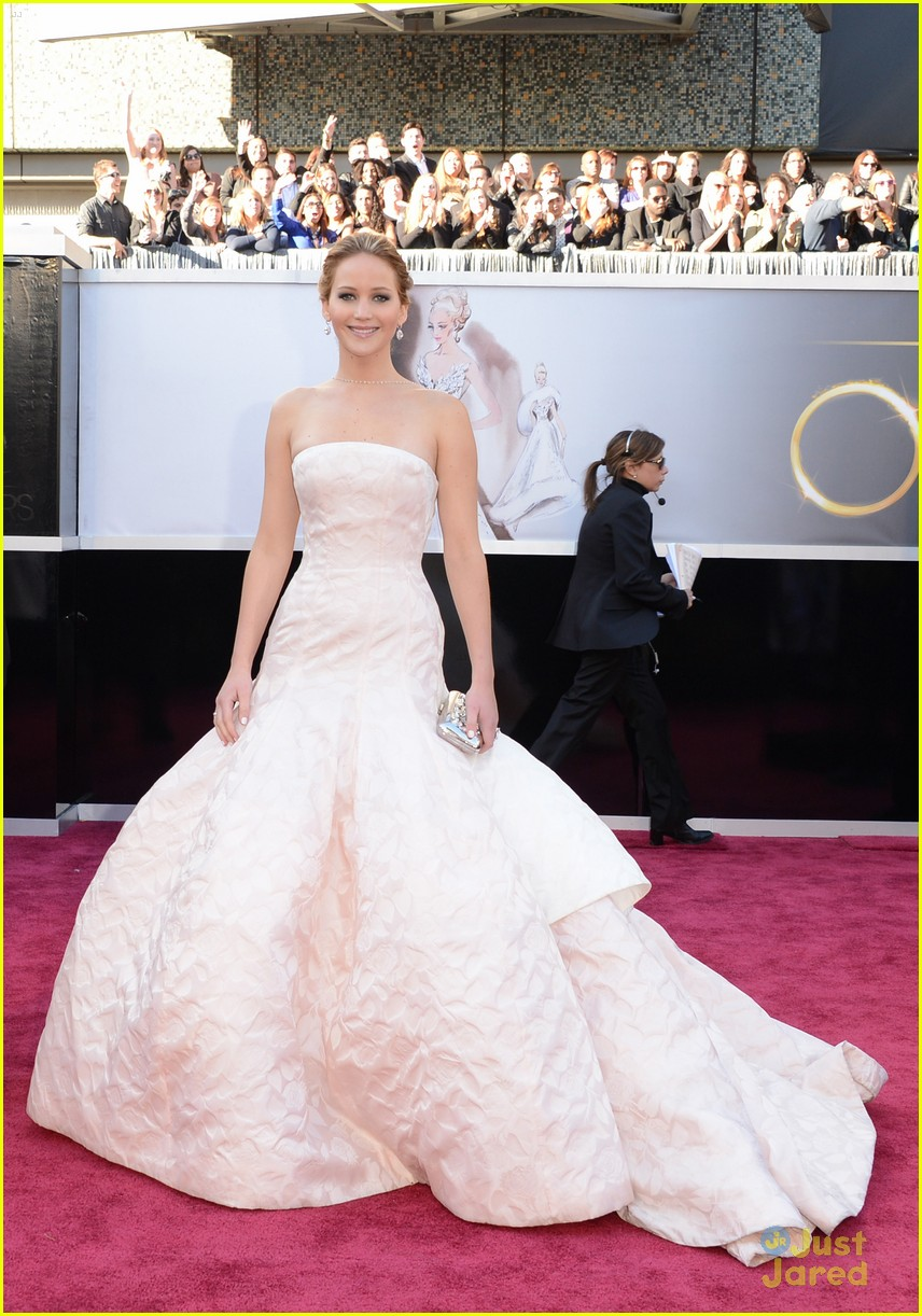 jennifer lawrence 2013 oscars 06