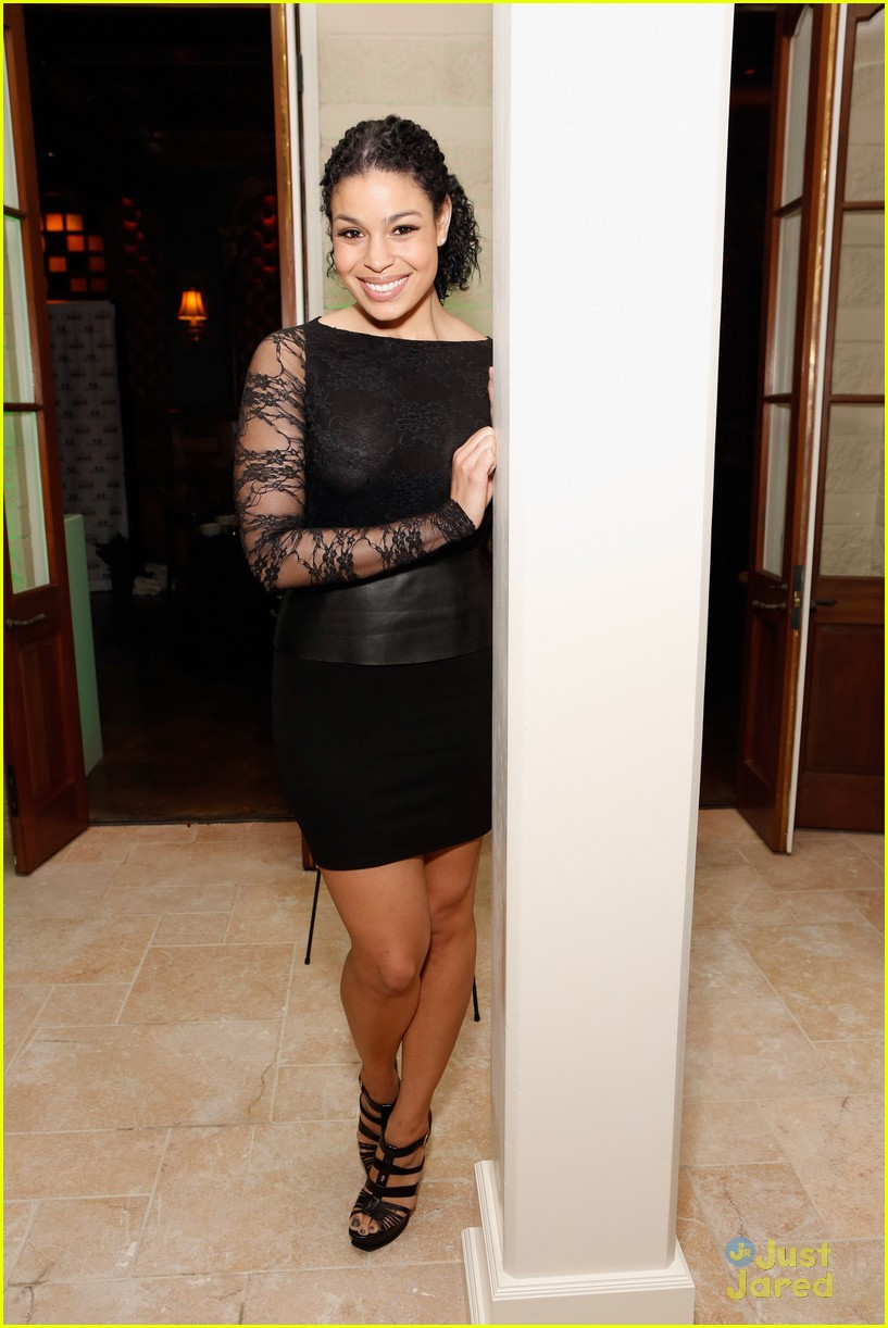 jordin sparks big game big give 01