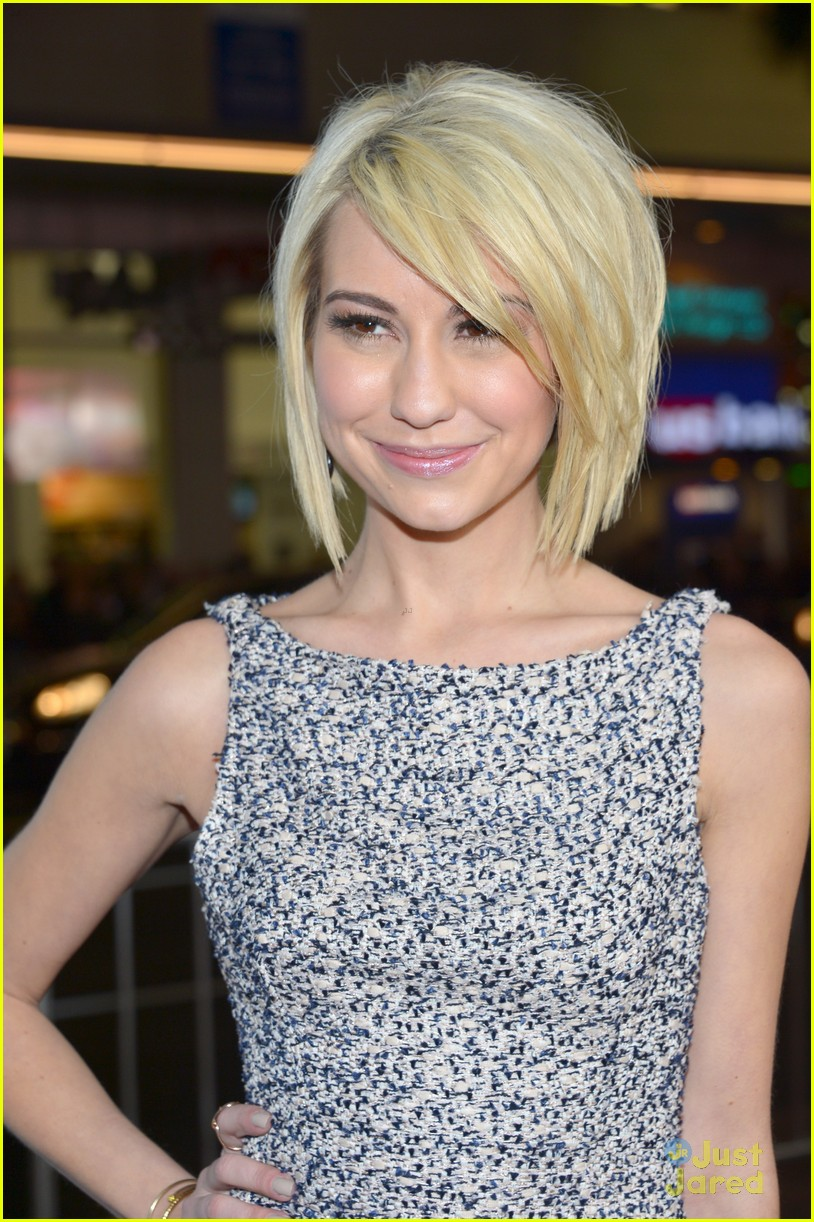 chelsea kane ellenchelsea kane instagram, chelsea kane boyfriend, chelsea kane drew seeley, chelsea kane songs, chelsea kane tumblr, chelsea kane short hairstyles, chelsea kane lips, chelsea kane ellen, chelsea kane dancing with the stars, chelsea kane husband, chelsea kane birthday, chelsea kane fabulous, chelsea kane people's choice 2017, chelsea kane wizards of waverly place, chelsea kane it's all about me
