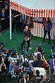 Lovato-topshop demi lovato topshop opening 24