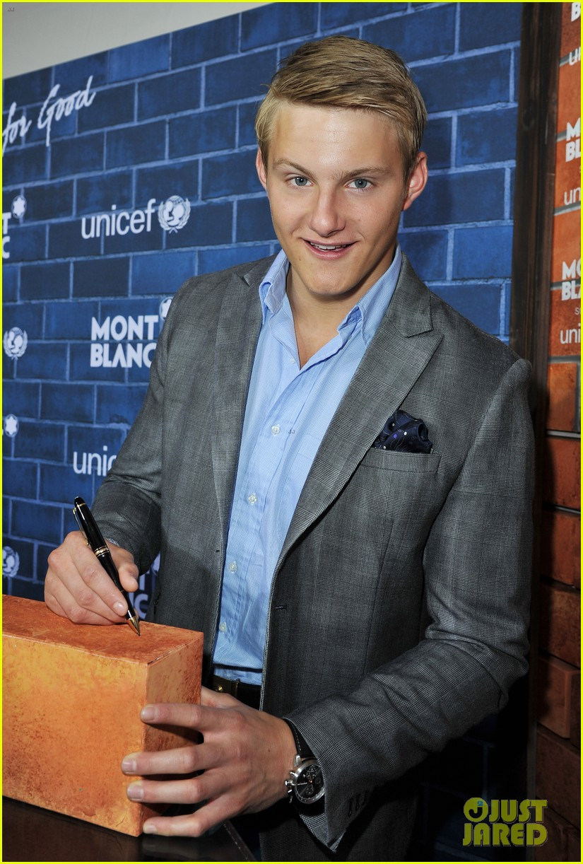 alexander ludwig signature for good 2013 01