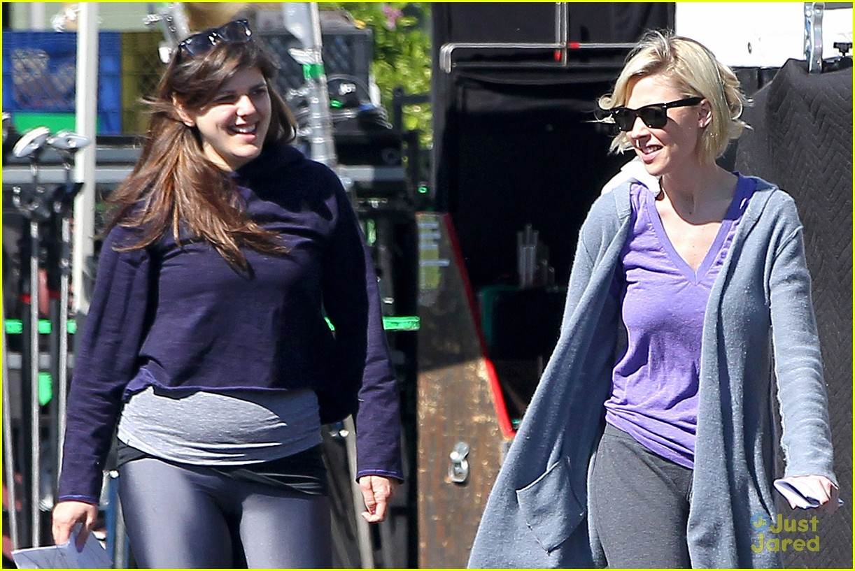 molly tarlov desi lunch 01